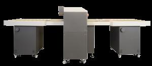M4, dtg, digital, stampante tessuto, stampante diretta, industriale, offitek