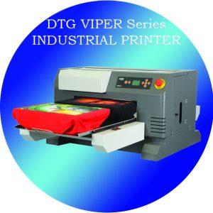 Viper, dtg, digital, stampante tessuto, stampante diretta, industriale, offitek, www.dtgprinter.it